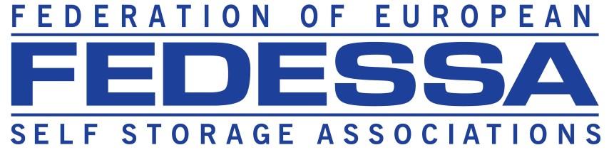 FEDESSA-logo-Small