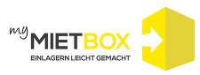 myMIETBOX