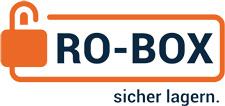 RO-BOX