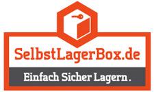SelbstLagerBox
