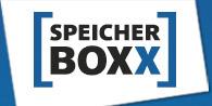 SpeicherBoxx