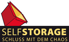selfstorage_at