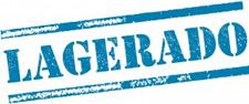 LAGERADO GmbH
