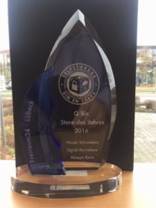 2016-q-bix-q-bix-pokal-store-of-the-year