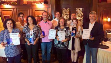Deutscher Self Storage Preis Q-Bix 2017