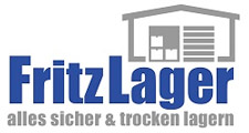 FRITZLAGER (FESIMO GmbH & Co. KG)