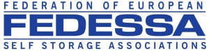 FEDESSA-logo-Small-300x74