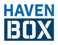 HAVENBOX Bremerhaven