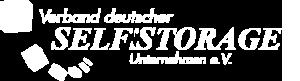 logo_white-300x81