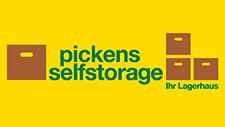 Pickens