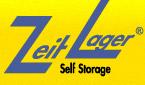 ZeitLager