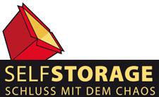 Selfstorage Klagenfurt