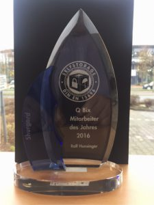 2016-q-bix-pokal-employee-of-the-year