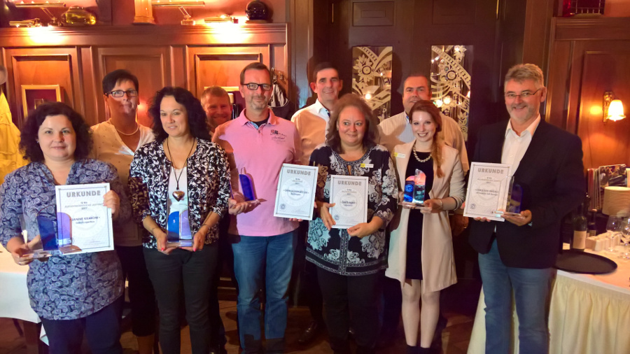 Selfstorage Preis Q-Bix 2017