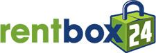 rentbox24