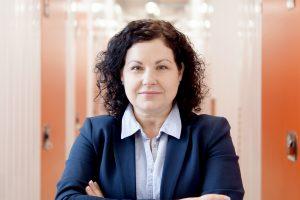 Janine Krakow