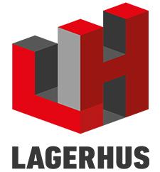 Lagerhus