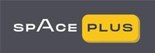 Space Plus Store